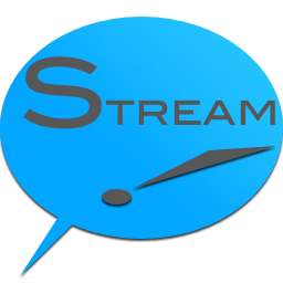 stream ip kamery