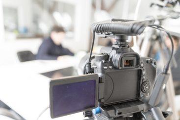 videospoty, korporátní videa, marketingové spoty